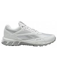 Reebok - Ridgerider 5.0 - Sneaker - white/grey