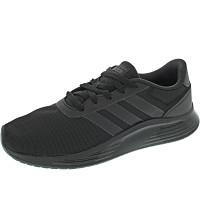 adidas - Lite Racer 2.0 - Sneaker - core black