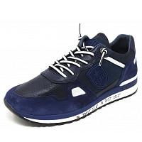 CETTI - Sneaker - navy