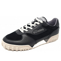 Ellesse - Janker - Sneaker - blk / grey