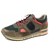 CETTI - Sneaker - kaki