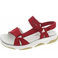 GABOR COMFORT - Sandale - rubin