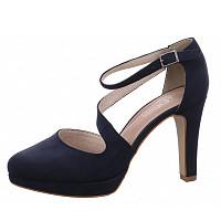 S.OLIVER - Flamencos - blau