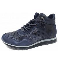 CETTI - Sneaker - antracita