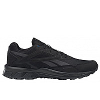 REEBOK - Ridgerider 5.0 - Sneaker - black