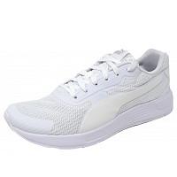 PUMA - Taper - Sneaker - white