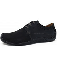 CAMEL ACTIVE - Sneaker - schwarz