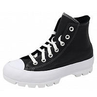 CONVERSE - Chuck Taylor All Star - Sneaker - black/white