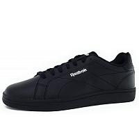 REEBOK - Royal Complete CLIV 2 - Sportschuh - black
