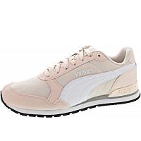 PUMA - ST Runner V2 NL - Sneaker - rosewater-white-gray