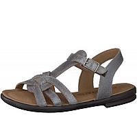 RICOSTA - Sandalen - gemischt