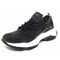 STEVE MADDEN - Sneaker - olive multi