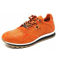 CETTI - Sneaker - ambar