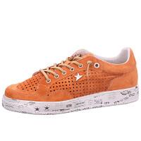 CETTI - Sneaker - multicolor
