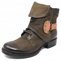 MJUS - Stiefel - 5001+5015+6051 safari+bis