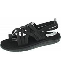 TEVA - Voya Strappy L - Sandalette - black