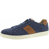 CAMEL ACTIVE - Tonic - Sneaker - fjord-nature