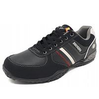 Dockers - Sneaker - schwarz