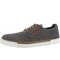 CAMEL ACTIVE - Racket - Sneaker - dk. grey