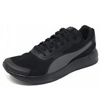 PUMA - Taper - Sneaker - black