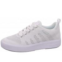 BUGATTI - Sneaker - weiß