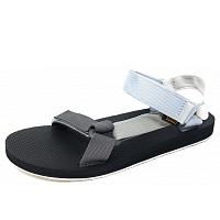 TEVA - Original Universal Sandal - Sandale - grey multi
