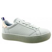 Esprit - Sneaker - weiß