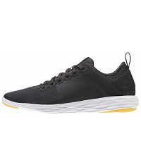 REEBOK - Sneaker - grau