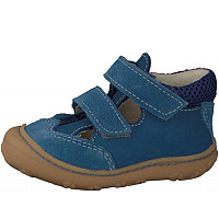 RICOSTA - Lauflern - blau