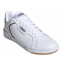 ADIDAS - Roguera - Sneaker - white