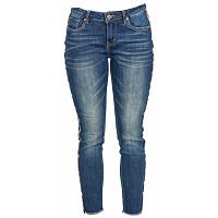 LAUFSTEG MÜNCHEN - Damenhosen - blau