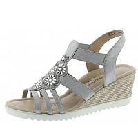 REMONTE - Sandalette - gemischt
