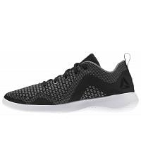 REEBOK - Sneaker - schwarz