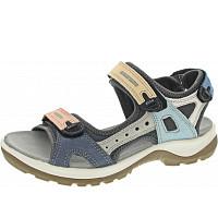 ECCO - Offroad - Sandale - multicolor