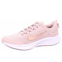 Nike - Sportschuhe - rose