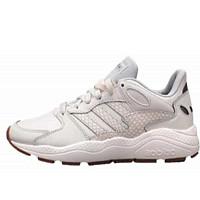 ADIDAS - Sneaker - weiß