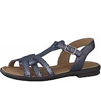 RICOSTA - Sandalen - blau