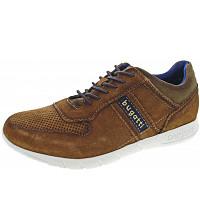 Bugatti - BAMBOLA - Sneaker - COGNAC