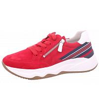GABOR - Sneaker - rot