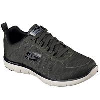 Skechers - Sneaker - grün