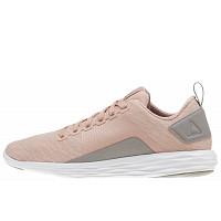 REEBOK - Sneaker - rot