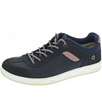 LOWA - San Diego GTX Ws - Sneaker - navy
