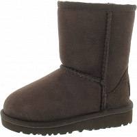 UGG - Classic Short - Boots - choco