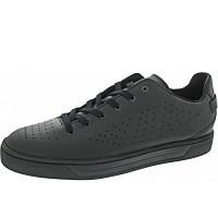 LOWA - Santo - Sneaker - schwarz
