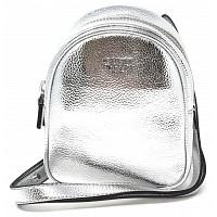 GUESS - GUESS Mini ME - Rucksack - silver