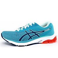 ASICS - Gel-Pulse 12 - Sportschuh - blue