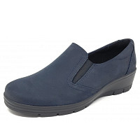 ACO - Hellica02 - Slipper - 4042 blue