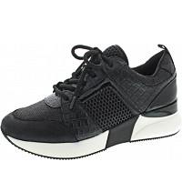 LA STRADA - Sneaker - combi black