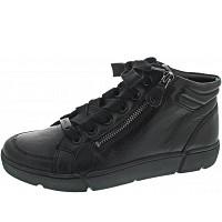 ARA - ROM-SPORT-S - Sneaker - SCHWARZ