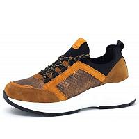 Remonte - Sneaker - braun